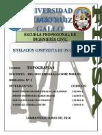 SEXTO-INFORME-DE-TOPO-I-2016.docx