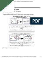Capítulo 27_ Transformación de Fuentes _ Análisis de Circuitos en Ingeniería