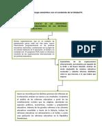 Tarea IV Reforma Educativa.docx