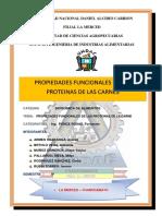 propiedades funcionales de las proteinas de carne.docx