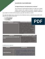 346166358-Evidencia-4-Evaluacion-Plan-Mercadeo.docx
