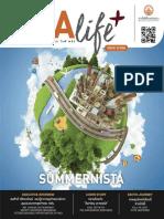 นิตยสาร-MEA-Life-+-(ฉบับที่-3)