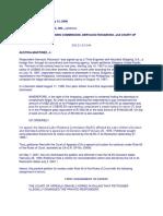 Labor Law Jurisprudence 3