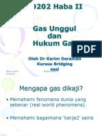 Gas+dan+Hukum+Gas+unggul