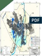 32.MAPA-ACTIVIDAD-GEODINAMICA-EXTERNAINUNDACIONES-DE-PELIGROS-DE-LA-CIUDAD-DE-PIURA-1.pdf