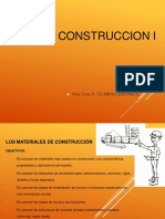 TEORIA1 INTRODUCCION CONSTRUCCION I-clase-SIMPLE.pdf