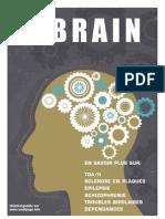 Medipage Brain