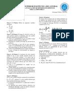 2009-2-2-fimcp-metodos estadisticos 1.pdf