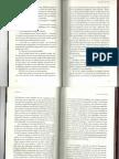 selection a 23.pdf
