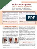 PDF Plasma