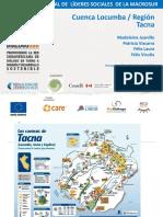 INICIO PAT 1.pdf
