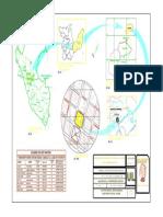Plano de Ubicacion y Perimetricol