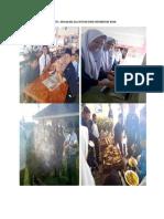 Aktiviti-masakan Ala Hutan