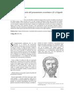 4 Origen y transmision del pensamiento economico.pdf