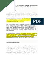 Dialnet Traduccionyadaptacionculturalespanafrancia 6019