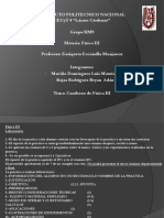 Cuaderno Fisica III.pptx