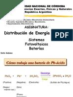 Almacenamiento Eléctrico FV  UNC.pdf