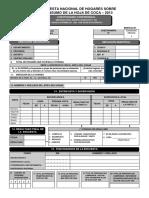 cuestionario_enhco01.pdf