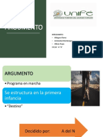 EL ARGUMENTO.pptx