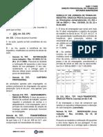 146562112414_OAB_PROC_TRAB_05.pdf