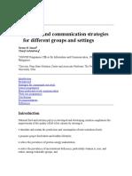 Educationandcommunication_strategiesfordifferent_groupsandsettings