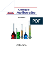 1_ANO_QUIMICA_1