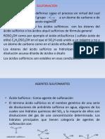 SULFONACION  PRES.ppt