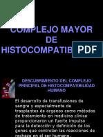 Complejo Mayor Histocom
