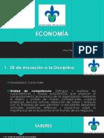 PRIMERA_SESIÓN_ECONOMIA.pptx