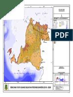 9_peta_jenis_tanah.pdf