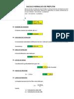 212292174-DISENO-DE-PREFILTRO-DE-GRAVA (1).xlsx