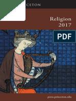rel17.pdfreligion.pdf