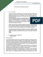 CONSTRUCCION II Riegos y Publico Objetivo Unido