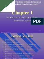 Chap01 Mis 8th Edition1