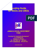 JSIF Funding Guide for NGOs & CBOs_0