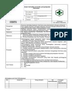 7.10.2 Ep 3 Sop Sop Evaluasi Terhadap Prosedur Penyampaian Informasi