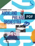 APO Season Brochure 2016