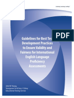 best_practices_ensure_validity_fairness_english_language_assessments.pdf