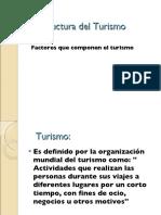 estructuradelturismoequipo1-091110234512-phpapp01