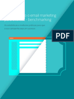 DS01 - E-mail Marketing Para Eventos
