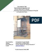 Guia_PtaPiloto.pdf
