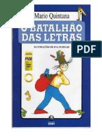 obatalhodasletras-100502081610-phpapp01