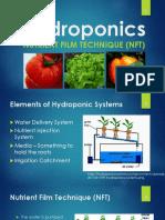 5-Nutrient-Film-Technique-COOK.pdf