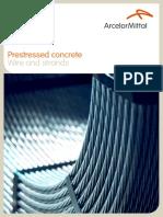 Wire_Strands_EN.pdf