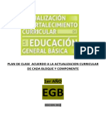 PLAN DE CLASE PRIMERO.docx