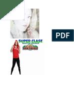 Super Clase