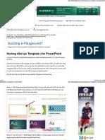 Hướng dẫn tạo Template cho PowerPoint.pdf