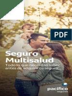 Folleto Multisalud 01-09-16