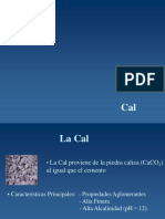 cal.pdf