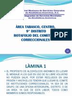 Laminas